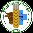 Мигійський коледж Миколаївського національного аграрного університету